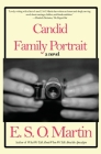 Candid Family Portrait Cover Image