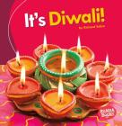 It's Diwali! Cover Image