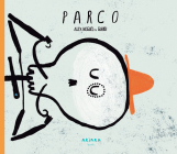 Parco Cover Image