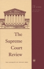 The Supreme Court Review, 1970 Cover Image