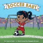 Soccer Baby Cover Image