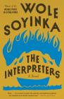 The Interpreters (Vintage International) Cover Image