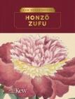 Kew Pocketbooks: Honzo  Zufu Cover Image