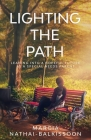 Lighting the Path: Leaning into a Hopeful Future As a Special Needs Parent Cover Image