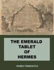 The Emerald Tablet of Hermes Cover Image