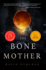 The Bone Mother Cover Image
