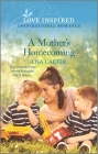 A Mother's Homecoming Cover Image