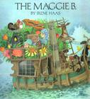 The Maggie B Cover Image