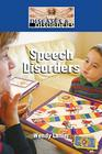 Speech Disorders (Diseases & Disorders) Cover Image