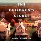The Children's Secret Cover Image