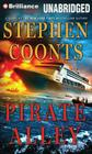 Pirate Alley Cover Image
