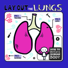Lay Out the Lungs Cover Image