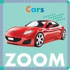 Cars Zoom Cover Image