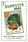 Dumpster Dogs Cover Image