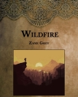 Wildfire: Large Print Cover Image