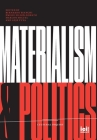 Materialism and Politics Cover Image