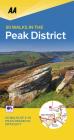 50 Walks In Peak District Cover Image