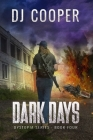 Dystopia: The Dark Days Cover Image