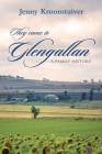 They came to Glengallan: A family history Cover Image