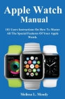 Apple Watch Manual Cover Image