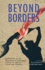 Beyond Borders: Reflections on the Resistance & Resilience Among Immigrant Youth and Families Cover Image