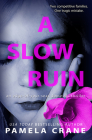 A Slow Ruin Cover Image