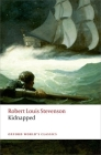 Kidnapped (Oxford Worlds Classics) Cover Image