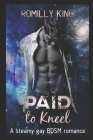 Paid to Kneel Cover Image