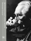 Beyond East and West: Memoirs, Portraits and Essays Cover Image