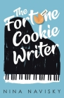 The Fortune Cookie Writer Cover Image