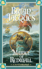 Mariel of Redwall Cover Image