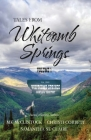 Tales from Whitcomb Springs Cover Image