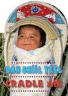 Cradle Me (Navajo/English) Cover Image