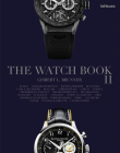 The Watch Book II Cover Image