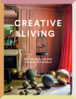 Creative Living: Bohemian Interiors Around the World Cover Image