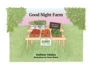 Good Night Farm Cover Image