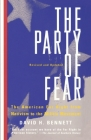 The Party of Fear: From Nativist Movements to the New Right in American History Cover Image