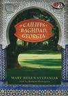 The Cailiffs of Baghdad, Georgia Cover Image