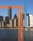 Factors Influence Service Market Psychology Cover Image