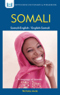 Somali-English/English-Somali Dictionary & Phrasebook (Hippocrene Dictionary & Phrasebook) Cover Image