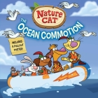 Nature Cat: The Ocean Commotion Cover Image