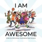 I Am Awesome Cover Image