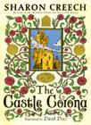 The Castle Corona Cover Image