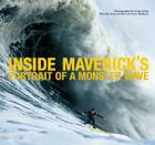 Inside Maverick's: Portrait of a Monster Wave Cover Image