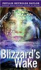 Blizzard's Wake Cover Image