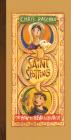 Saint Spotting Cover Image