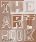 The Art Book, New Edition, Mid Format Cover Image