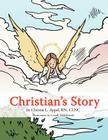 Christian's Story Cover Image