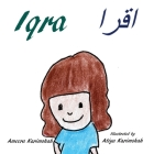 Iqra with Arabic Translation Cover Image