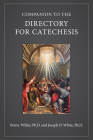 Companion to the Directory for Catechesis Cover Image